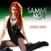 Sammi Nov: Smoke Show