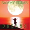 Sammy Simms: Dreams