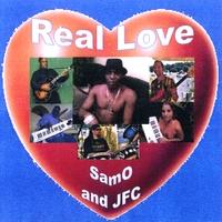 SamO & JFC : Real Love
