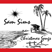 Sam Sims | Christmas Songs
