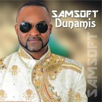 Samsoft: Dunamis