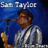 Sam Taylor: Blue Tears