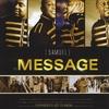 Samuel: The Message