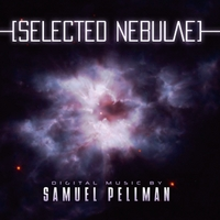 Samuel Pellman | Selected Nebulae