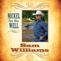 Sam Williams: Nickel for the Well