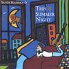 Sandi Hammond: This Summer Night