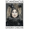 Sandra Chechik: Scandiacus