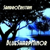 Sandro Eristavi: Blue Sharp Minor