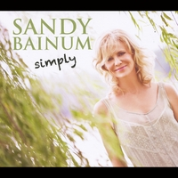 Sandy Bainum | Simply