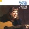 Sandy Cash: Exact Change