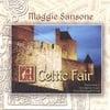 MAGGIE SANSONE: A Celtic Fair