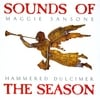 MAGGIE SANSONE: Sounds Of The Season