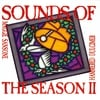 MAGGIE SANSONE: Sounds of the Season II