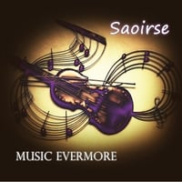 Saoirse | Music Evermore