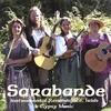 SARABANDE: Sarabande