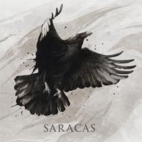 Saracas: Saracas