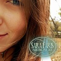 Sara Faris | CD Baby Music Store
