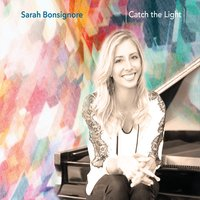 Sarah Bonsignore | Catch the Light