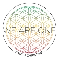 Sarah Christine | We Are One