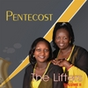 The Lifters: Pentecost, Vo. II