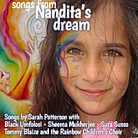Various Artists | Songs from Nandita's Dream
