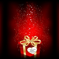 Merry Christmas I Love You.Sarah Sarj I Love You Merry Christmas Cd Baby Music Store