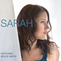 Sarah Silverman: Sarah