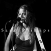 Sara Phillips: Kiss Me