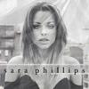 Sara Phillips: Sara Phillips EP