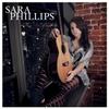 Sara Phillips: Sara Phillips