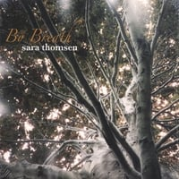 Sara Thomsen | By Breath