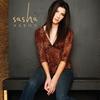 Sasha Aaron: Sasha Aaron