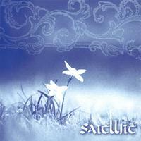 SATELLITE: Satellite