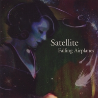 SATELLITE: Falling Airplanes