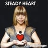 ALLISON SATTINGER: Steady Heart