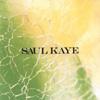 Saul Kaye: Saul Kaye