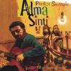 PATRICK SAUSSOIS-ALMA SINTI: Rythmes Gitans