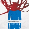 Savage Peace: Justice