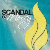 Various Artists | Scandal of Mercy