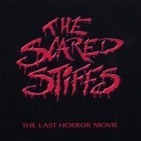 The Scared Stiffs | The Last Horror Movie