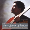 Rafael Scarfullery: Sweet Hour of Prayer