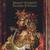 DANNY SCHMIDT: Parables & Primes