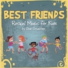 Sue Schnitzer: Best Friends