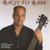 CRAIG SCHOEDLER: Bach To Bass
