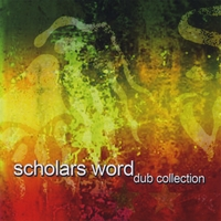 Scholars Word | Dub Collection
