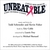 TODD SCHROEDER AND KEVIN FISHER: Unbeatable: a Bold New Musical