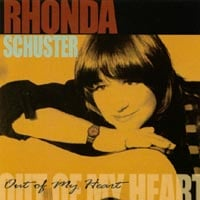 Rhonda Schuster | Out of My Heart