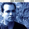 Eric Schwartz: Sunday Blue