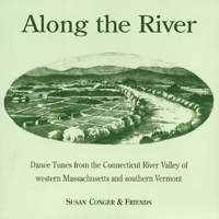 Susan Conger and Friends | Along the River