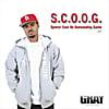 Scoog: S.C.O.O.G. (Spittin